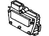 Genuine Chrysler 5015646AB Valve Body Solenoid