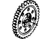 MOPAR 53010557AA Engine Timing Camshaft Sprocket