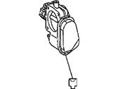 Mopar 5143912AA CONNECTOR