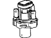 Dodge Sprinter 3500 EGR Valve - 68014083AA