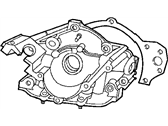 Mopar Oil Pump Gasket - 4648938AB
