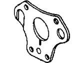 Dodge Ram 3500 Timing Chain Tensioner - 53021195AA