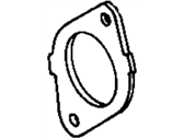 Dodge Caravan Thermostat Gasket - 4781661AA