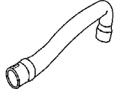 MOPAR 55037730AD HOSE