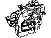 Dodge Caliber Clock Spring - 68003216AA