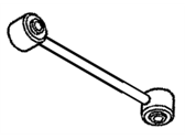 Jeep Sway Bar Link - 52089467AB