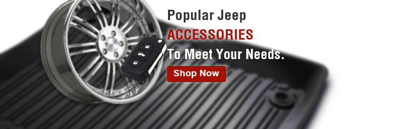 Popular Compass accessories to meet your needs